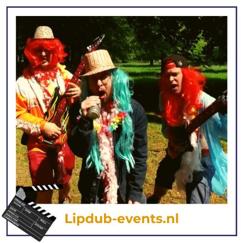 Lip-dub-lipdub-laten-maken-opnemen-lipdub-maken-vrijgezellenfeest